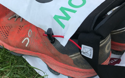 2021 Marlow Classic race report